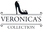 Veronicas Collection